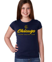 Girls-T-Shirt3710.jpg